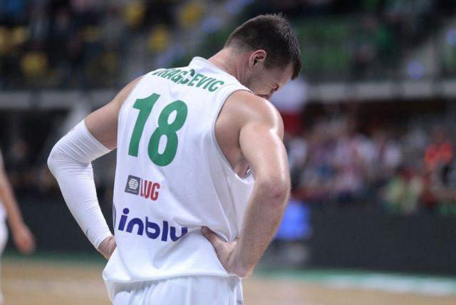Vladimir Dragicević (fot. basketballcl.com)