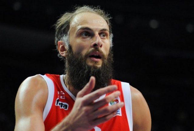 Wiktor Sanikidze