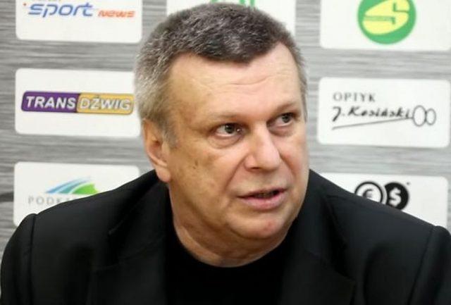 Zbigniew Pyszniak